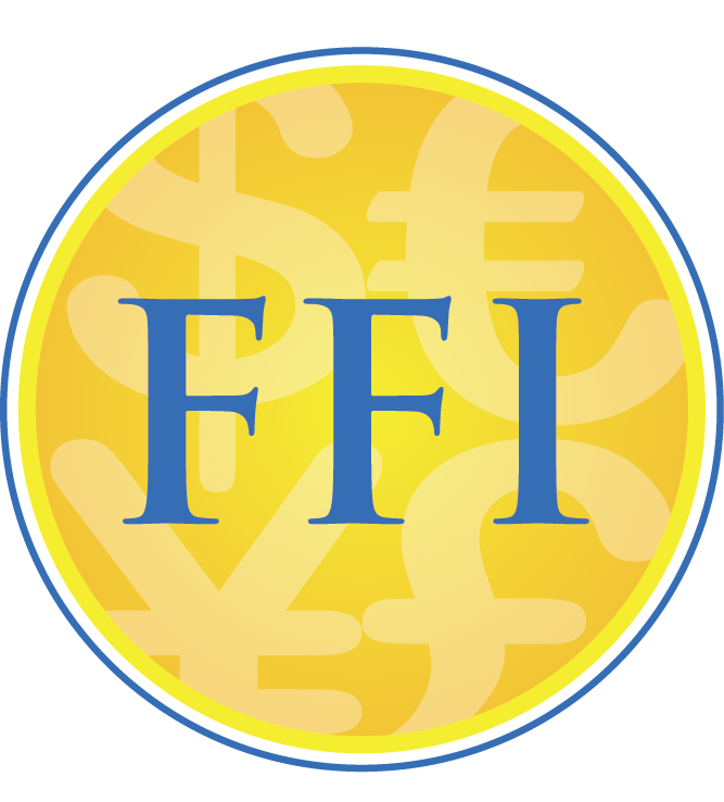 Forex international llc dubai
